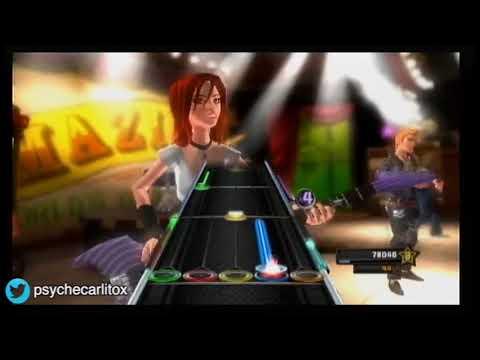Download So Lonely (Expert) - Guitar Hero 5