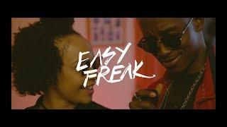 EASY FREAK - Good Times (Official Music Video)