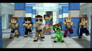 free mp3 songs download - Minecraft style lyrics mp3 - Free