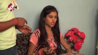 HD नौकर को मिला कंडोम #Naukar Ko Mila Kaundom# Hot Hindi Dehati comedy  2016