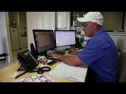 Moore Trucks Parts - Australia Wide