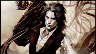 GameSpot Now Playing - The Darkness II (Xbox 360)