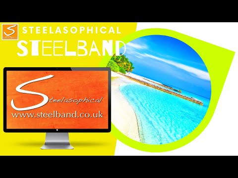 promo-wedding-steel-band-hire-steelasophical