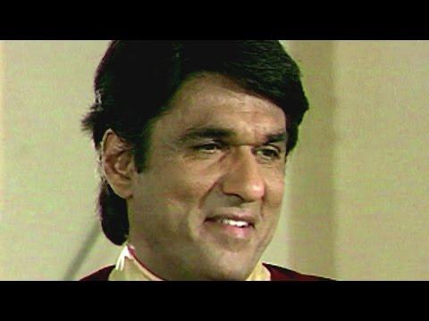 Shaktimaan Hindi – Best Kids Tv Series - Full Episode 7
