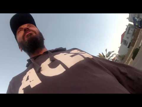 121-00 #All #Israel #Ofakim #Shapiro #17apr16 Video