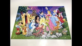 Disney Rompecabezas | Ravensburger