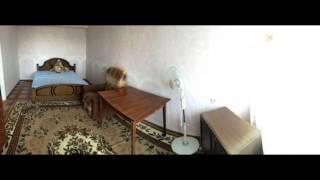 видео Аренда квартир  в Тушино Северном районе в Москве — снять квартиру