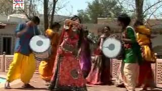 Rajasthani songs         aayo re mharo dholana   YouTube