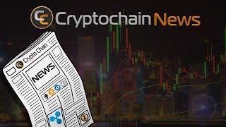 Прогноз курса криптовалют XRP, Bitcoin Cash, EOS. Когда будет рост?