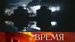 Фильм Константина Хабенского выдвинут от России на премию «Оскар».