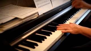 Моцарт Соната №16 до мажор KV545 (1778)