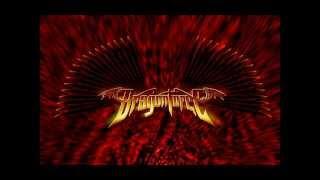 DragonForce - Evening Star Sub Español