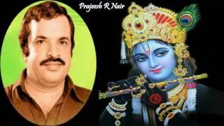 Guruvayooril Ambala Nadayil...! Udayasthamanam (1989). (Prajeesh)