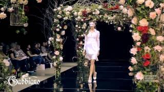 Короткое свадебное платье Микеле. Свадебный салон Gabbiano в Саранске.