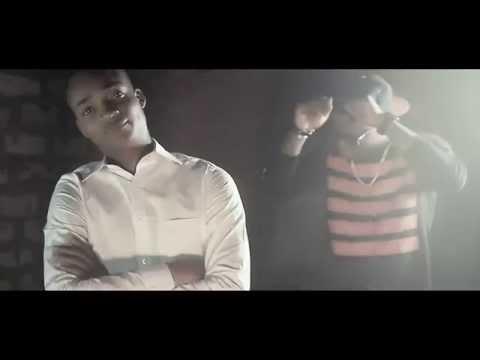 Seck feat Omar B Mon Histoire Remix   Video Youtube 720p by Poli Cinema Ent