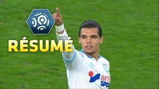 Résumé de la 6ème journée - Ligue 1 / 2015-16