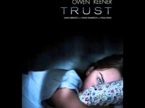 Trust Trailer Music (Zack Hemsey - Changeling Instrumental)