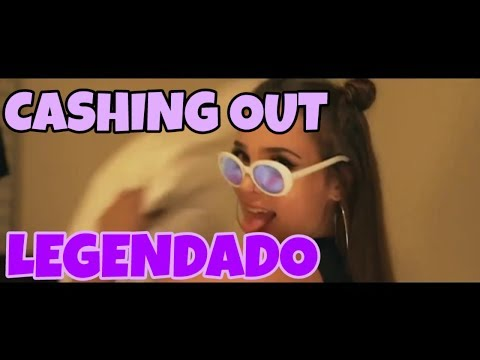 "Suigeneris feat HBK - ""Cashing out"" (LEGENDADO) [Vídeo Clip]"