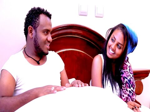Yedenekachew Mekonene ft. Eyerusalem Abereham - Seme Nesh - New Ethiopian Music 2016(Official Video)