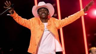 Lil Nas X-Old Town Road