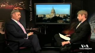 Михаил Касьянов: «Путин не нападет на Украину»