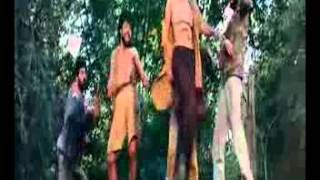Patli Kamar Chikna Badan ( Jungle).avi - YouTube.mpg