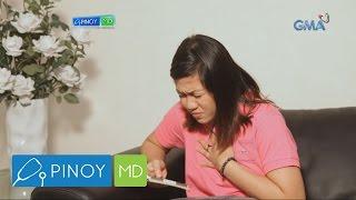 Pinoy MD: Tips para maiwasan ang acid reflux