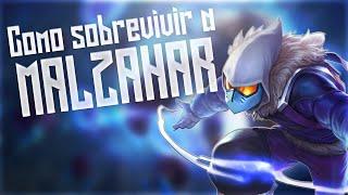 RESUMEN del MUNDIAL de LOL con TELEANNIE (1era semana)   League of Legends