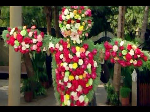 Download Dil Pardesi Ho Gayaa - Part 3 Of 11 - Kapil Jhaveri - Saloni Aswani - Superhit Bollywood Movies