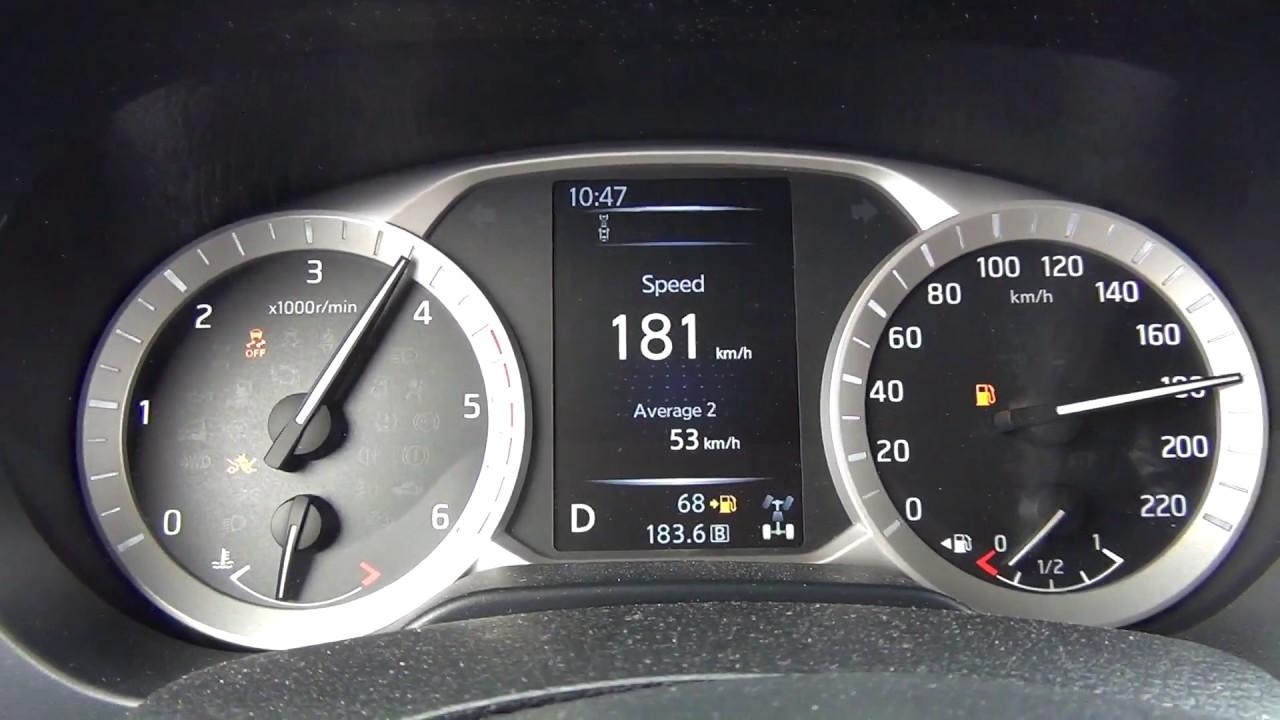 Nissan Frontier Diesel | Best Upcoming Car Information