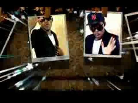 Brotherhood'muzik - Sempe (Music Video)