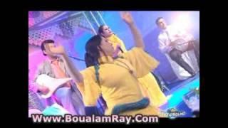 Aziz Boualam 2010 Vol 2 - Lbalya Ou 9alet Chi