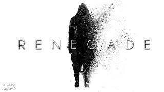 Renegade - Destiny Montage #MOTW  [Edited by Luga96]