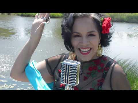 """Marisol La Brava & A Flor De Piel """"Windy City Love"""" (feat. Lester Rey)"""