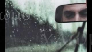 Πόλη Χιόνι - Πλιάτσικας / Poli xioni - Pliatsikas