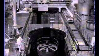Видео аварии на Калининской АЭС 26 ноября 2011(26 ноября 2011 г. - БЛОК № 3 Калининской АЭС - описание аварии из доклада о деятельности Ростехнадзора за 2011,..., 2014-02-18T12:07:01.000Z)