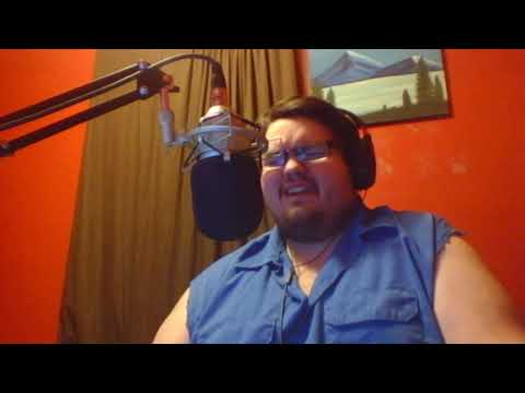 Sir Elton John - Country Comfort (Cover by Dillan Holliday) Mp3