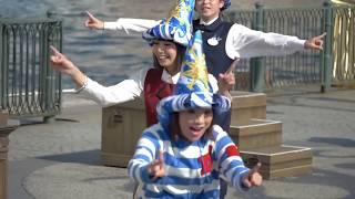 Be Magical!:リドアイル:ツアーガイドさん中心 thumbnail