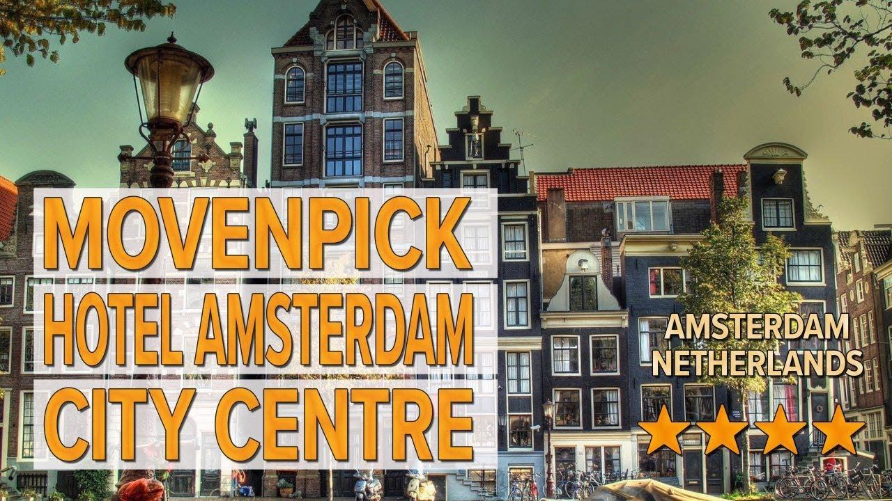 Amsterdam Casino 25€ No Deposit