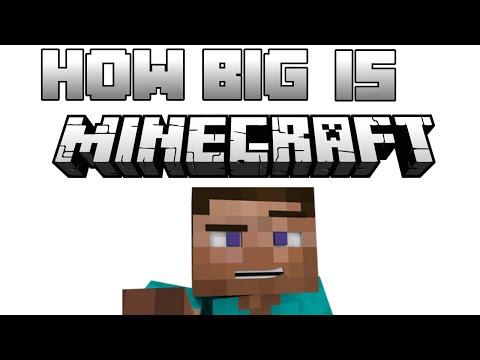 How POPULAR Is Minecraft?