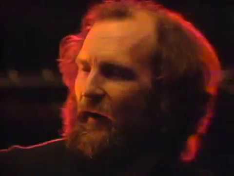 Mushroom Evolution Concert Jam : Johnny B Goode (live 1982)