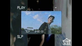 Enko - Adictivo (StreetVideo)