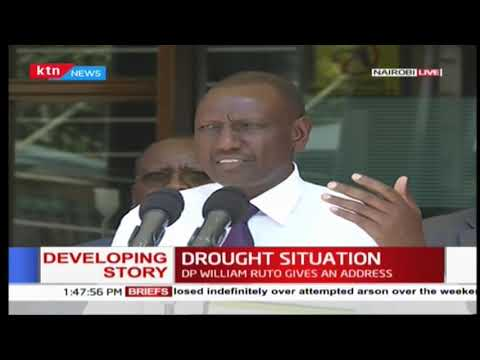dp-ruto-situation-this-year-better-than-previous-years