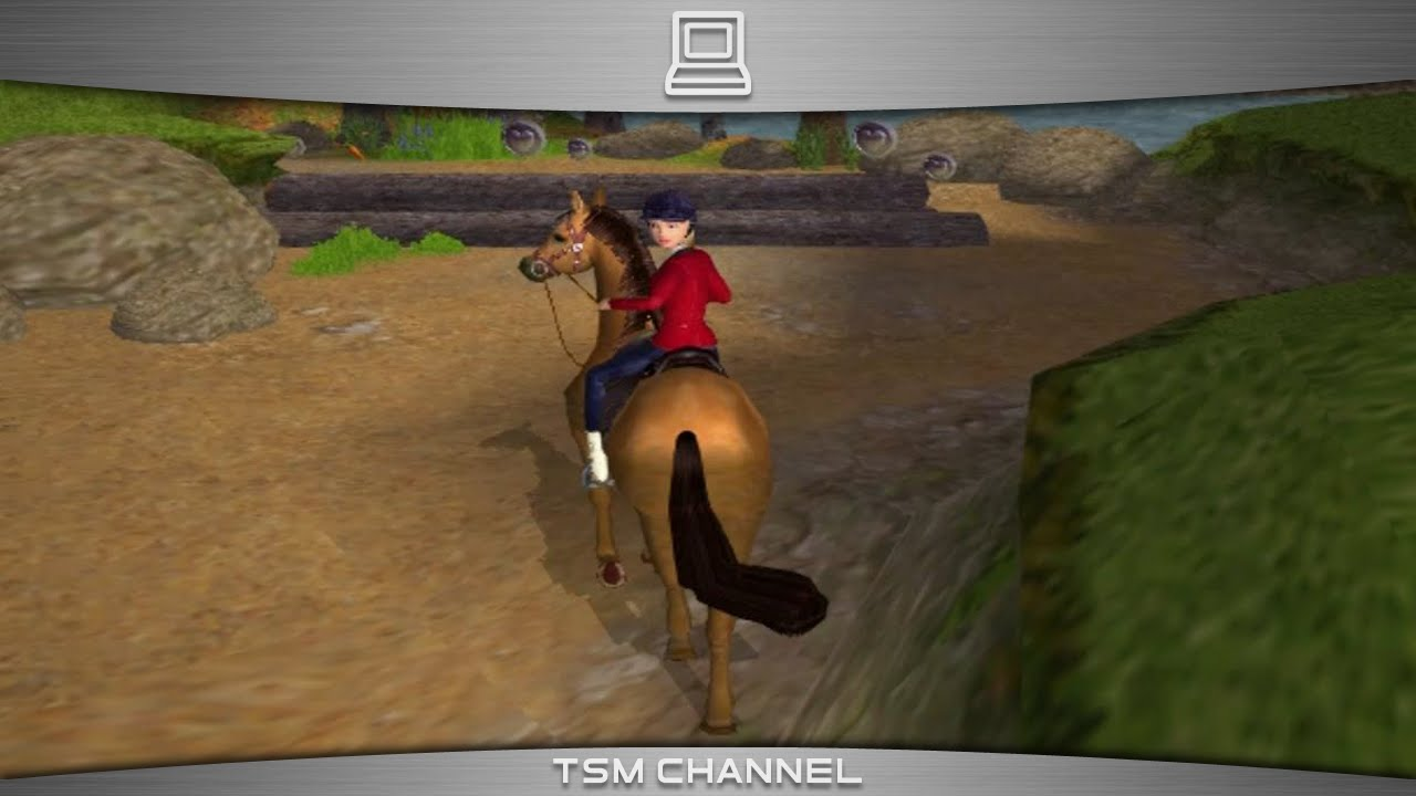 barbie horse adventures wild horse rescue pc game download