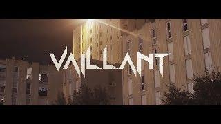 Graya - Vaillant (Clip Officiel)