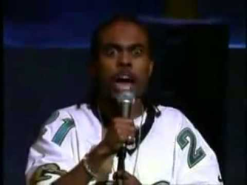 Lil Duval - Stalker's Anthem (You IS My Girlfriend)