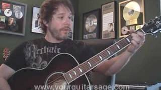 guitar-lessons---love-song-by-the-cure