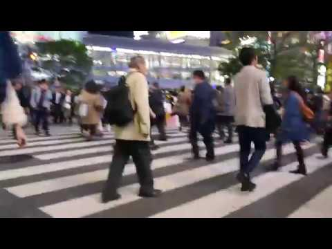 LAST DAY IN OSAKA?! MT FUJI?! MCDONALDS?! SUPREME? NARUTO? JORDANS?! (Holiday 2017 #7) (Vlog 8)