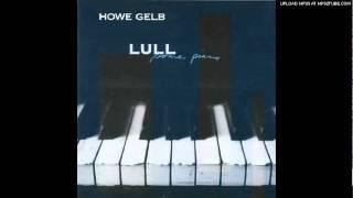 Howe Gelb - Tracks