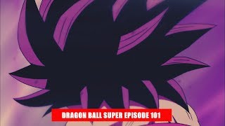 "Dragon ball super episode 101 ""the saiyans vs pride troopers""- preview breakdown"